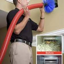 key air duct cleaning and restoration services home cleaning