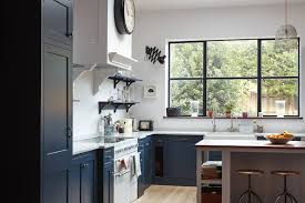 Bespoke Kitchen Design London Bespoke Handmade Kitchens Luxury Kitchen High End Kitchens