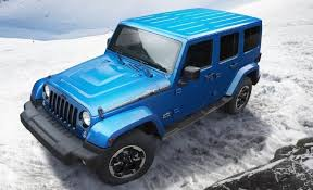 jeep wrangler rumors jeep wrangler rumored to get power retractable top