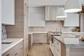 rockwood custom homes u003e gallery u003e contemporary