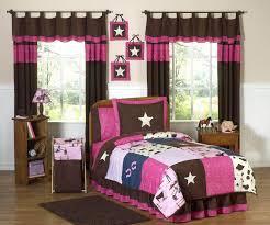 Western Bedding Unique Horse Bedding For Girls Ideas U2014 All Home Design Ideas