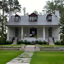 low country home the lovely lowcountry homes of palmetto bluff after orange county