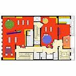 architectureweek design oasis for children 2003 0924