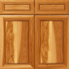 Custom Wood Cabinet Doors by Alpine Elite Woodworking Woodworking Wood Doors Interior Wood
