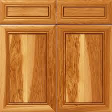 Wood Cabinet Doors Alpine Elite Woodworking Woodworking Wood Doors Interior Wood