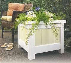 Wooden Planter Box Plans by Planter Box Garden Ideas Outdoor Furniture Pinterest Box