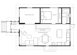 design a room floor plan christmas ideas the latest