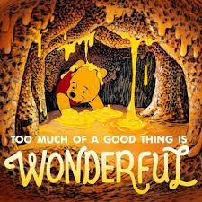 Winnie The Pooh Writing Paper Twenty Inspiring Winnie The Pooh Expressions Everywhere