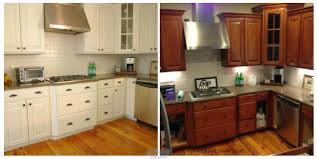 smartinterior antiquing and distressing home furniture and cabinets