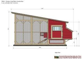 chicken coop plans free for 15 chickens 12 chicken coop ideas