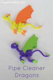 203 best pipe cleaner crafts images on pinterest pipe cleaners