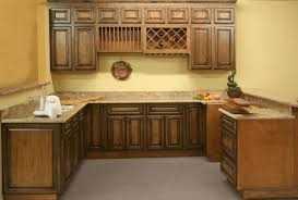 cuddling kitchen cabinet faces tags kitchen cabinet doors only