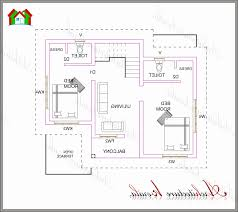 house plans for 1200 square feet awesome 1400 square foot house plans images ideas house design