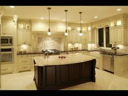 pictures of off white kitchen cabinets off white kitchen cabinets youtube