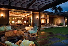 Covered Patio Ideas Garden Patio Designs And Ideas U2013 Smashingplates Us