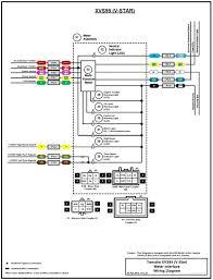 yamaha multifunction speedometer wiring wiring library