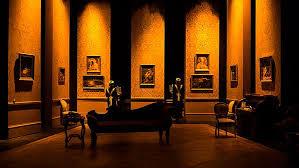 concert lighting design schools theatre lighting design ba the royal central of speech and