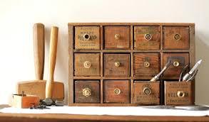Wood Desk Organizer Wood Desk Organizer With Drawers Best Office Tandemdesigns Co