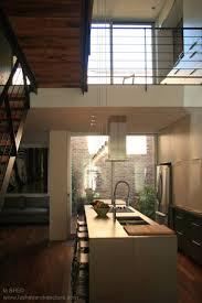 Kitchen Design Montreal 149 Best Home Kitchen Images On Pinterest Kitchen Modern