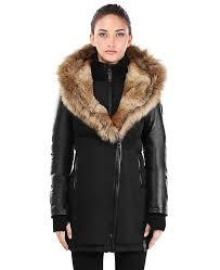 best parka coat deals on black friday winter coats u0026 jackets rudsak mackage woolrich parajumpers