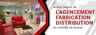 mobilier bureau maroc delta bureau maroc home