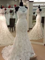 lace wedding dresses online cheap lace wedding gowns tidebuy com