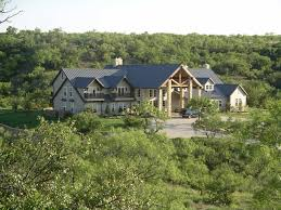 texas ranch house alford homes u2013 building texas luxury ranch estates lodges and