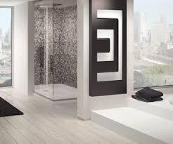 heizung design beautiful design heizung wohnzimmer pictures barsetka info