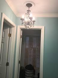 New Light Fixtures New Light Fixture Installation Project In Wilmington De