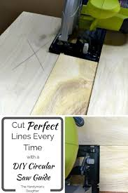 1228 best inexpensive woodworking tips images on pinterest easy