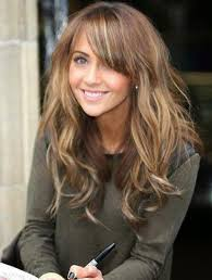 re create tognoni hair color 190 best hair images on pinterest hairstyle ideas hair ideas