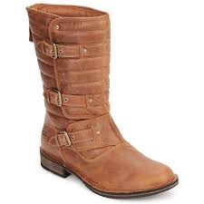 ugg womens tatum boots chestnut ugg tatum chestnut fast delivery with spartoo europe shoes