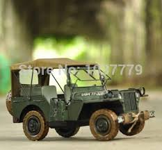 american country vintage jeep small office desktop window