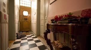 les chambres d les foulons douai les chambres d hôtes