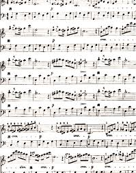 printable sheet music oh god where has this been my whole life