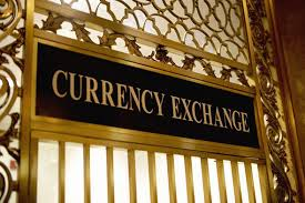 post office bureau de change exchange rates holidays 2018 the most for your travel by tracking the