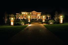 Best Landscape Lighting Kits Malibu Landscape Light Kits Mreza Club