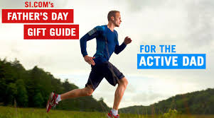 father u0027s day 2017 gift ideas health fitness exercise si com