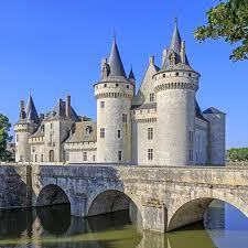 chateau pour mariage se marier dans un château