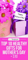 mother u0027s day gift ideas 2017 top 10 healthy gifts for mom below