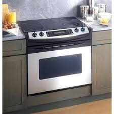 Slide In Gas Cooktop Drop In Stoves U2013 April Piluso Me