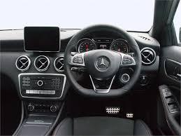 a class mercedes price mercedes a class lease deals 250846622 183 66 per month
