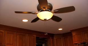 Monte Carlo Traverse Ceiling Fan Striking Art Stretch Ceiling Gorgeous White Ceiling Fan With Light