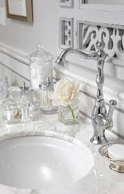 richardson bathroom ideas richardson bathroom glamorous bathroom styling glass and
