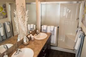 triple r modular home sales retailer of modular u0026 manufactured