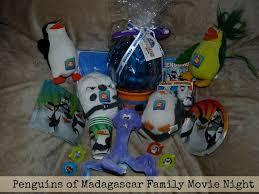 the penguins of madagascar the penguins of madagascar archives cori u0027s cozy corner