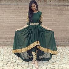 designer dresses best 25 indian dresses ideas on indian wear indian