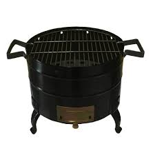 Barbecue Weber Electrique Solde by Barbecue Grill A Poser Achat Vente Barbecue Grill A Poser Pas