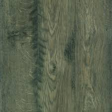 shop laminate flooring best sellers at lowes com