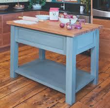 kitchen awesome handmade kitchen cabinets home design wonderfull